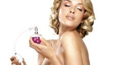 Zapach uwodzenia! Te rodzaje perfum zwiększą twój sukces w sypialni
