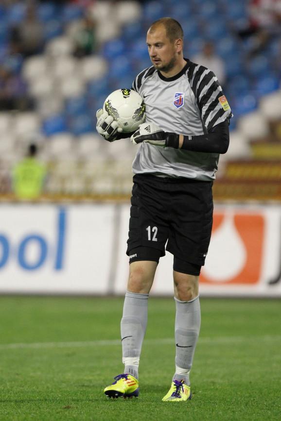 Marko Šimić