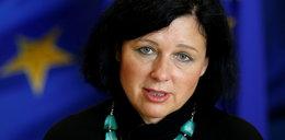 Unijna komisarz o pieniądzach dla Polski. To zła nowina