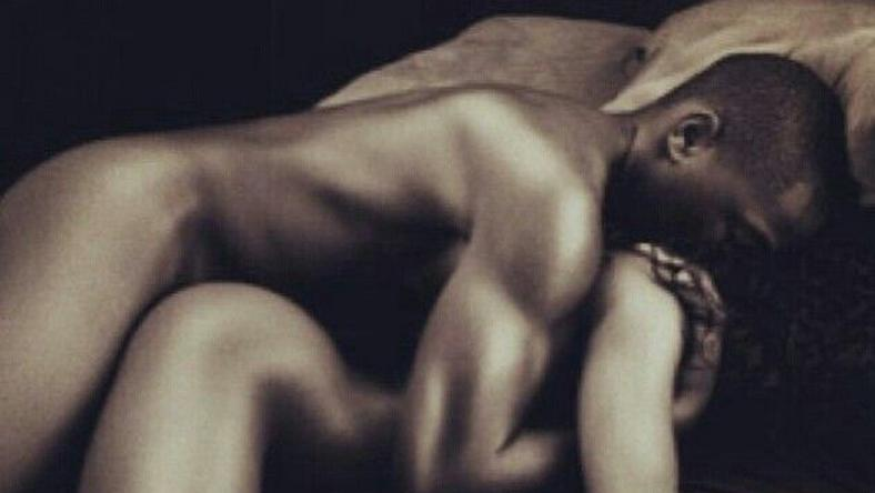 Try these 5 sex positions to end your sex on a high note!
