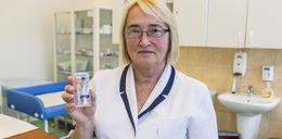 Więcej osób zaszczepią przeciwko grypie