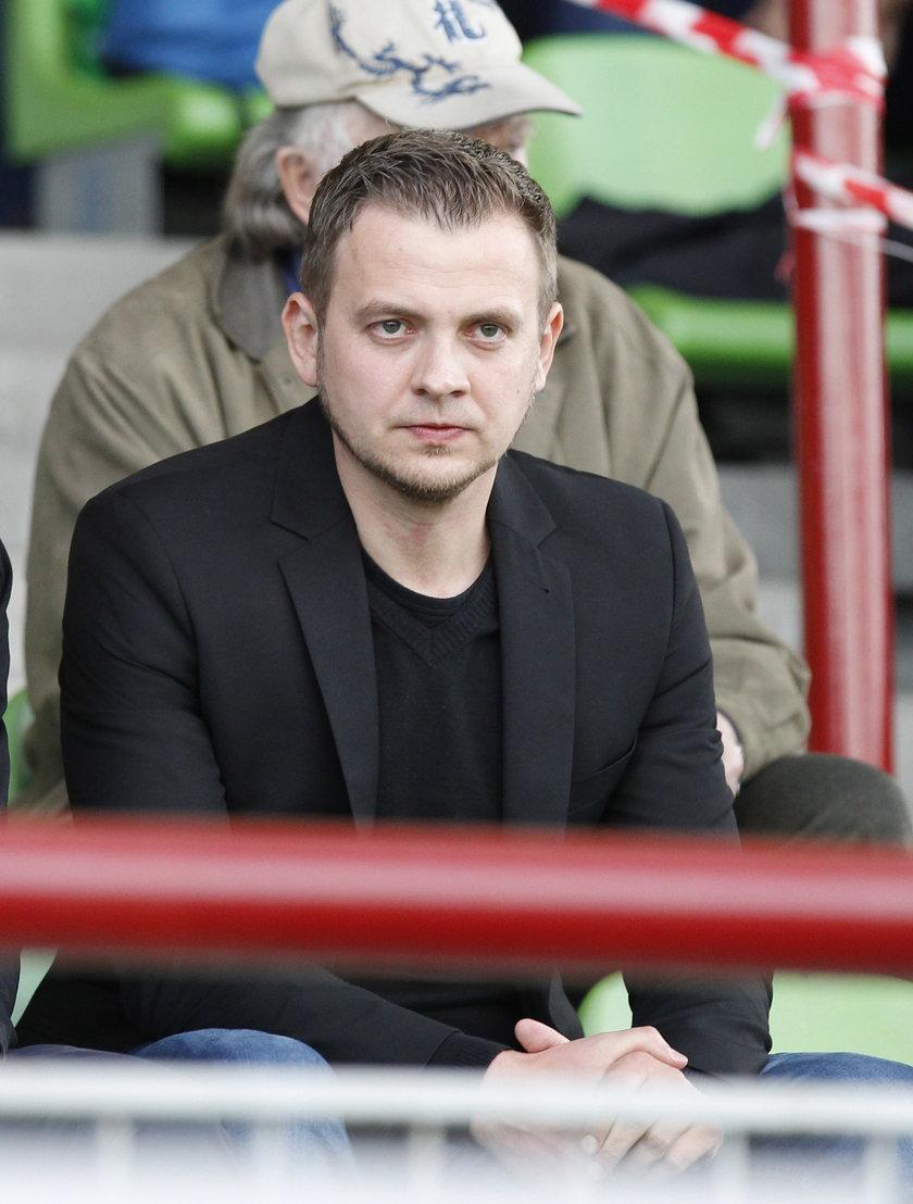 GKS Bełchatów może stracić licencję. Wszystko przez grzechy korupcyjne sprzed lat!