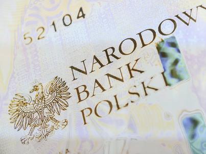 NBP odnotował 9 mld zł zysku w 2016 roku