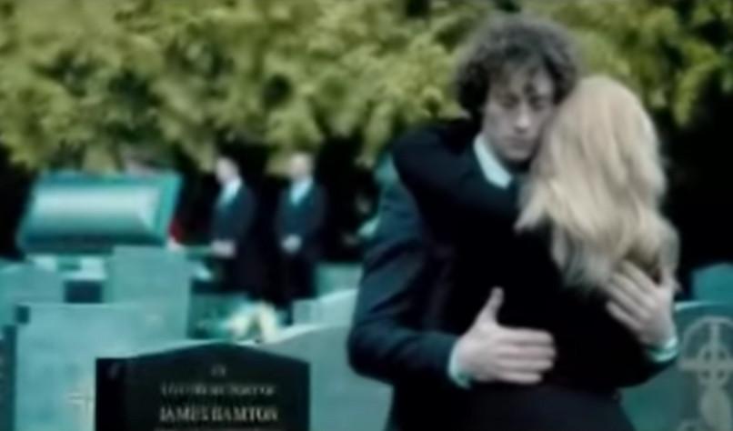 4e3cc7e2b Aj takto znejú pohreby: Aké sú najhranejšie skladby na posledných ...