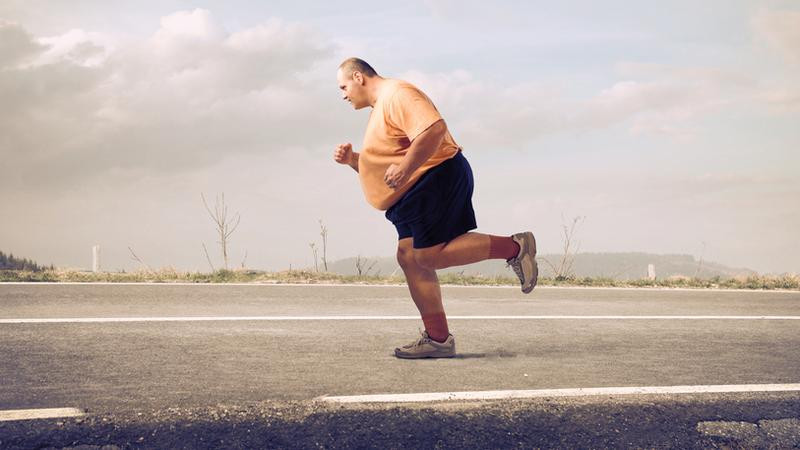 Trening cardio - obalamy mity!