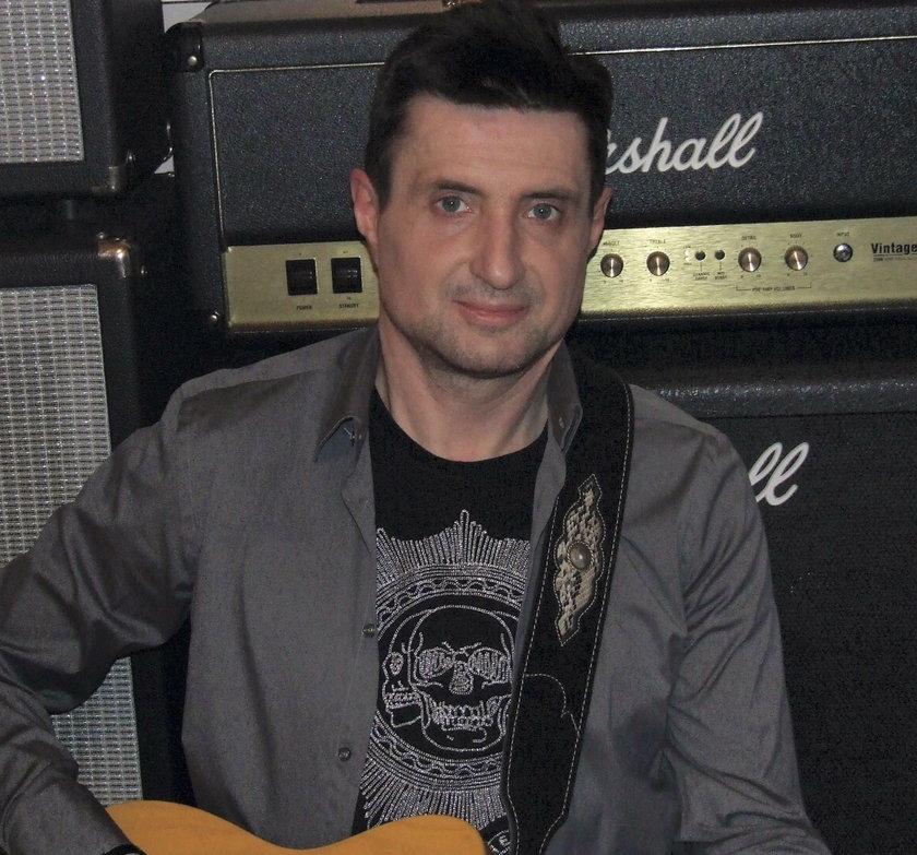 Paweł Poszytek, dyrektor FRSE