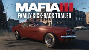 Mafia III - co dostaniemy, zamiawiając grę w przedsprzedaży?