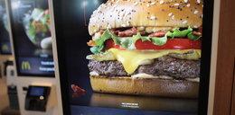 Wspólny konkurs McDonald's i Starbucks. Co trzeba zrobić?