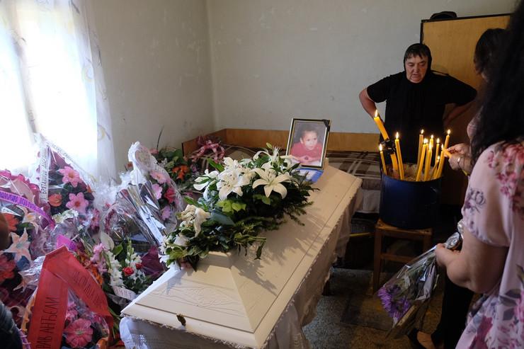 Zajecar sahrana 12072016 foto petar markovic (12)