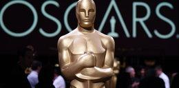 Już dzisiaj Oscary 2019. Kiedy i gdzie obejrzeć galę?