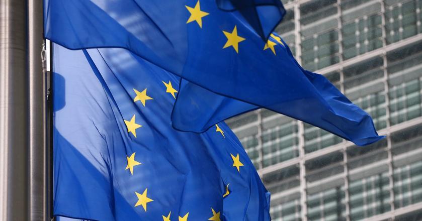 Jerzy Kwieciński: musimy liczyć się z tym, że pieniędzy z UE będzie mniej