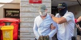 Sąd podjął decyzję w sprawie Sławomira Nowaka