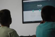 Fondacija Petlja
