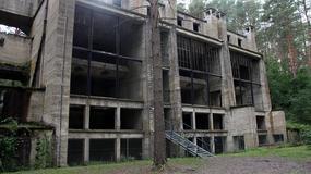 Exploseum w Bydgoszczy włączone do Europejskiego Szlaku Dziedzictwa Przemysłowego