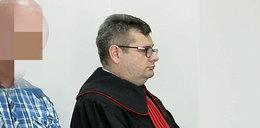 Prokurator od Wiplera przegrał już podobną sprawę
