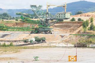 Morawiecki: Do wyborów w Czechach nie będziemy dyskutować dłużej o kopalni Turów