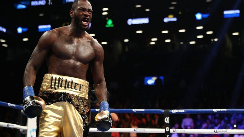 ___9202948___2018___12___15___16___deontay-wilder-celebrates-after-knocking-down-bermane-news-photo-870338698-1544803179