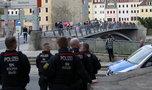 Niemcy chcą kontroli na granicy z Polską. Schetyna: Konsekwencje będą najgorsze z możliwych