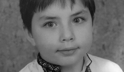 Zabił 9-latka z zemsty? Ciało dziecka znaleźli w jeziorze