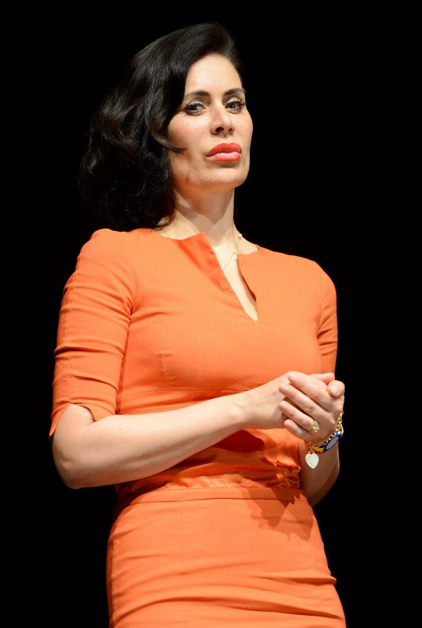 Nadja Atwal