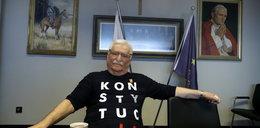 Zaskakująca prawda o testamencie Lecha Wałęsy. Zdradził, co chce zrobić z domem