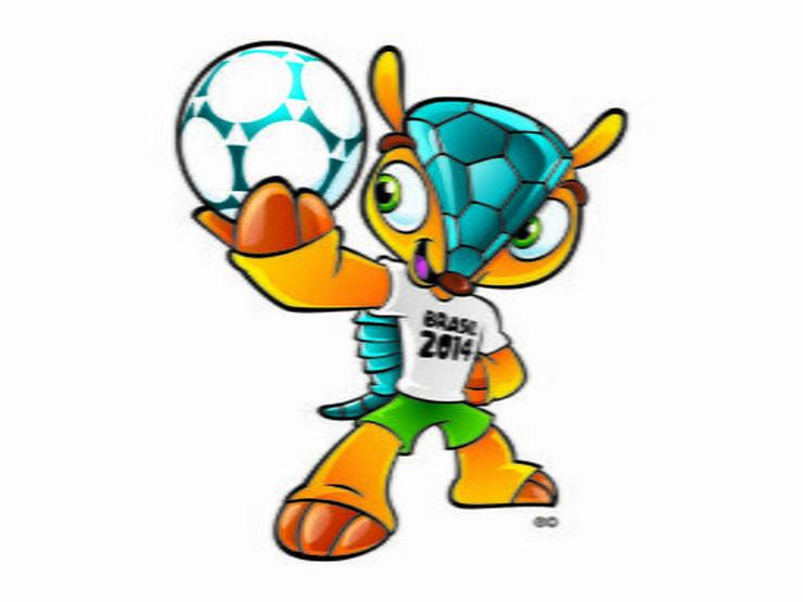 274430_fifaworldcup2014mascot