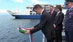 Obeležena 101. godišnjica od povlačenja srpske vojske na ostrvo Krf