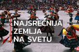 sorti_butan_najsrecnija_zemlja_vesti_blic_safe