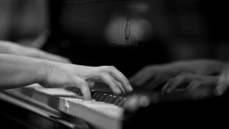 pianino, fortepian, koncert, muzyka klasyczna