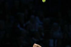 MEČ OD 1,28 MILIONA DOLARA Ako Zverev pobedi - osvojiće 1.300 ATP bodova, Novaku titula donosi JOŠ VIŠE