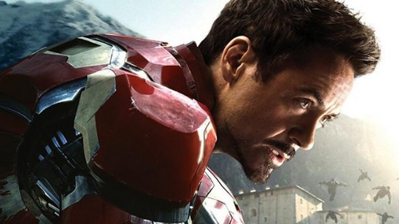 Avengersi najlepsi za oceanem