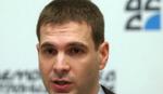 Jovanović (DSS): Odluka o načinu izlaska na izbore u septembru, sve opcije otvorene