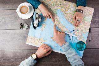 Turystyczny Fundusz Pomocowy uspokoi również rynek ubezpieczycieli