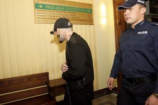 Białystok: Ruszył proces Czeczenów oskarżonych o wspieranie Państwa Islamskiego