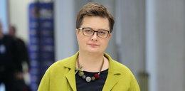 Lubnauer: nie powinniśmy głosować za podwyżkami