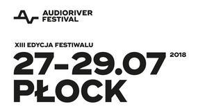 Ruszyła sprzedaż karnetów na 13. edycję festiwalu Audioriver