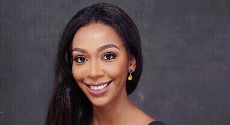 Jessica Anuna is one of Forbes Africa's New Wealth Creators (Jessica)