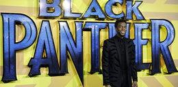 Nie żyje Chadwick Boseman. Od 4 lat gwiazdor Marvela zmagał się z chorobą nowotworową