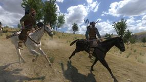 Mount & Blade: Warband - gameplay