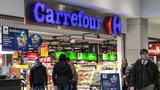 Carrefour chce przebić Biedronkę i Lidla. Megapromocja