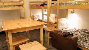Zielona Góra: hostel dla niepełnosprawnych pomoże dzieciom i rodzicom