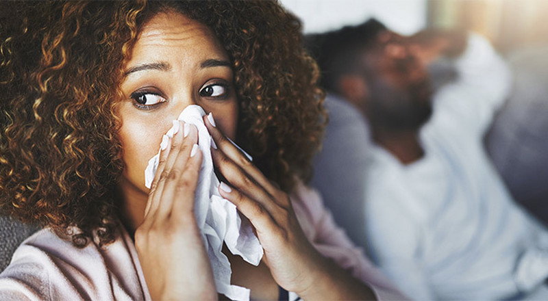 5 Coronavirus struggles that every Ghanaian can relate to