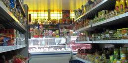 Ministerstwo: to nie zakaz handlu w niedziele dobija małe sklepy. A co?