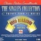 "Ennio Morricone - ""Singles Collection: Volume Two"""