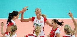Niemczyk: Dziewczyny mają łatwą drogę do medali