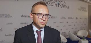 Soboń: Przygotowaliśmy koncepcję wydzielenia aktywów wytwórczych opartych na węglu