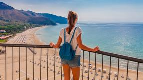 Coraz więcej włoskich plaż wyróżnionych Błękitną Flagą