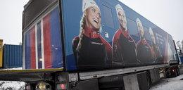 Skandal! Skompromitowana dopingowiczka twarzą norweskich biegów!