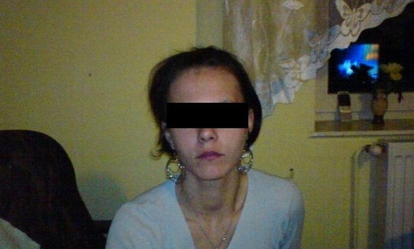 Kamila C.