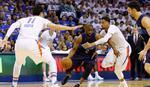 Dva NBA meča u predstojećoj sezoni igraće se u Meksiku